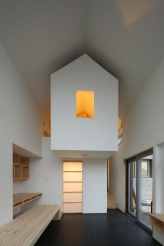 archistory-Архитектурная студия Moohoi представляет новый проект Yejin's Jip-Soori 00004