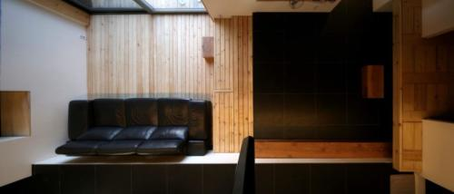 archistory-Архитектурная студия Moohoi представляет новый проект Yejin's Jip-Soori 00007