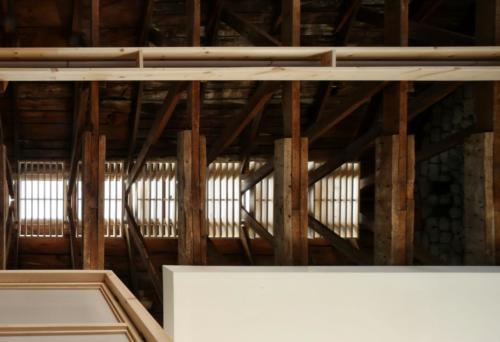 archistory-Архитектурная студия Moohoi представляет новый проект Yejin's Jip-Soori 00010