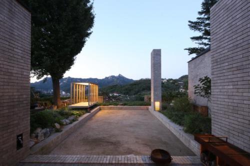 archistory-Архитектурная студия Moohoi представляет новый проект Yejin's Jip-Soori 00013
