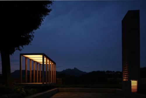 archistory-Архитектурная студия Moohoi представляет новый проект Yejin's Jip-Soori 00014