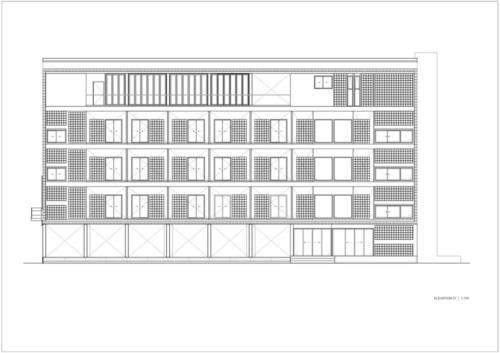 archistory.net-необычный фасад отеля 00017