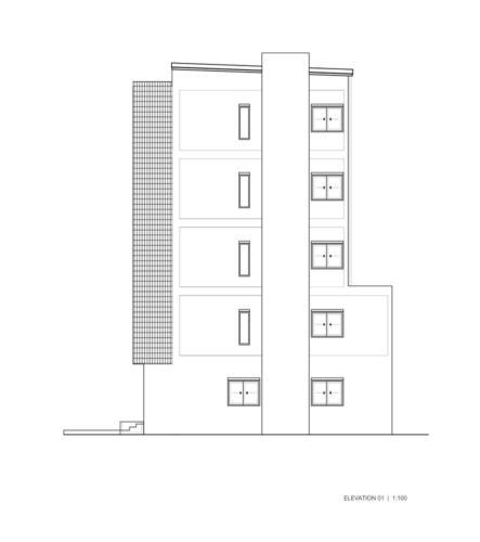 archistory.net-необычный фасад отеля 00018