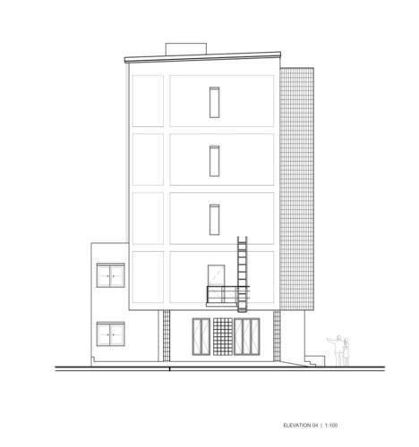 archistory.net-необычный фасад отеля 00020